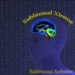 Subliminal Software