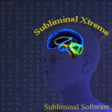 Subliminal Software - Software Subliminal