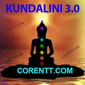 despertar la energia kundalini