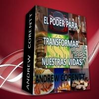 EL PODER PARA TRANSFORMAR NUESTRAS VIDAS - Afirmaciones