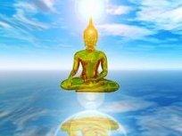 Meditacion Profunda - Yoga - Meditar