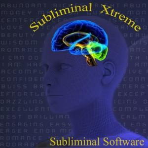 Subliminal Xtreme Software Corentt