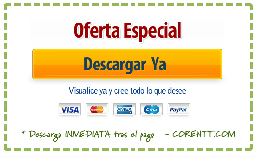 Descargar Audios de Visualizacion Creativa